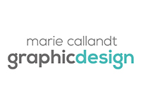 MC-Grphic-design