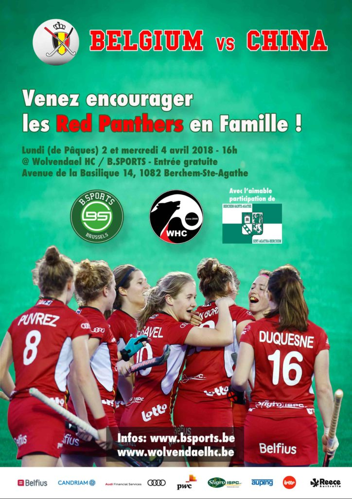 affiche-red-panthers4